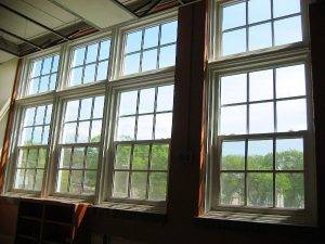 amerikanskie okna 300x225