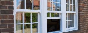 amerikanskie-okna-electroprivod-300x115