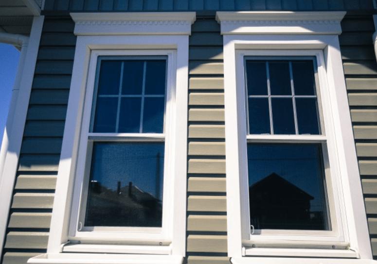 angliskie okna vertikalno podemnie
