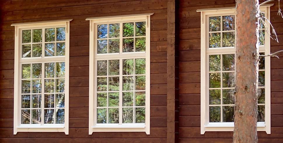 angliskie okna